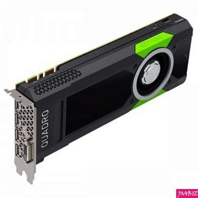 밀레마트 리드텍 쿼드로 P5000 D5X 16GB ABKO VGA PC용품 그래픽카드, 해당상품