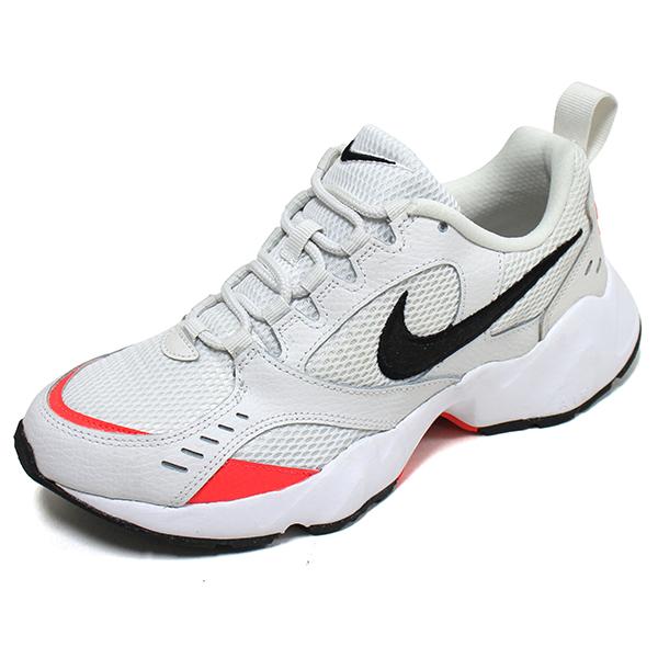 나이키 에어하이츠 운동화 플래티넘틴트블랙 AT4522-001 남성 여성 공용 스포츠 스니커즈