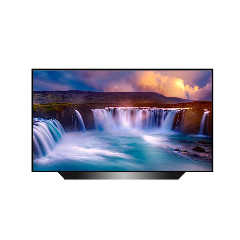 LG전자 올레드 TV OLED55BXFNA, 스탠드형