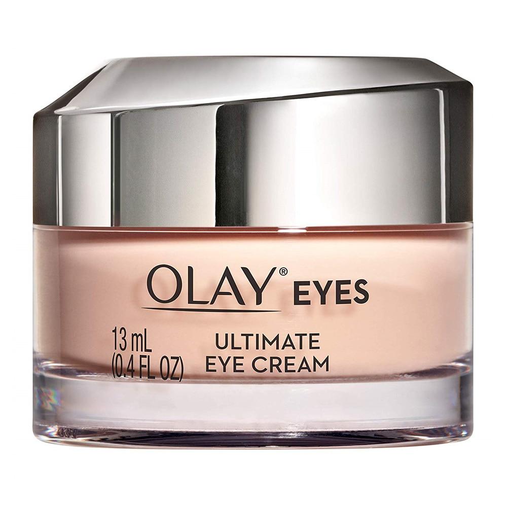 Olay 올레이 얼티밋 아이 크림 13ml Ultimate Eye, 1개