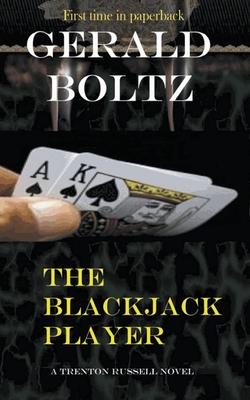 The Blackjack Player Paperback, Stonehenge Publishing