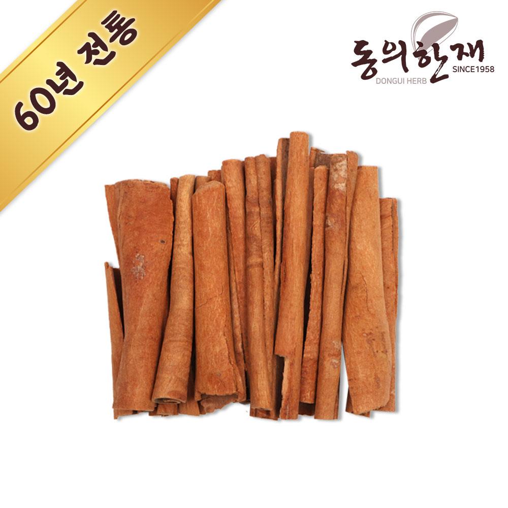 동의한재 계피 스틱 베트남산 3kg 시나몬스틱 시가 뱅쇼재료, 단품