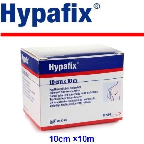 HYPAFIX 하이파픽스, 1개 (POP 1258812947)