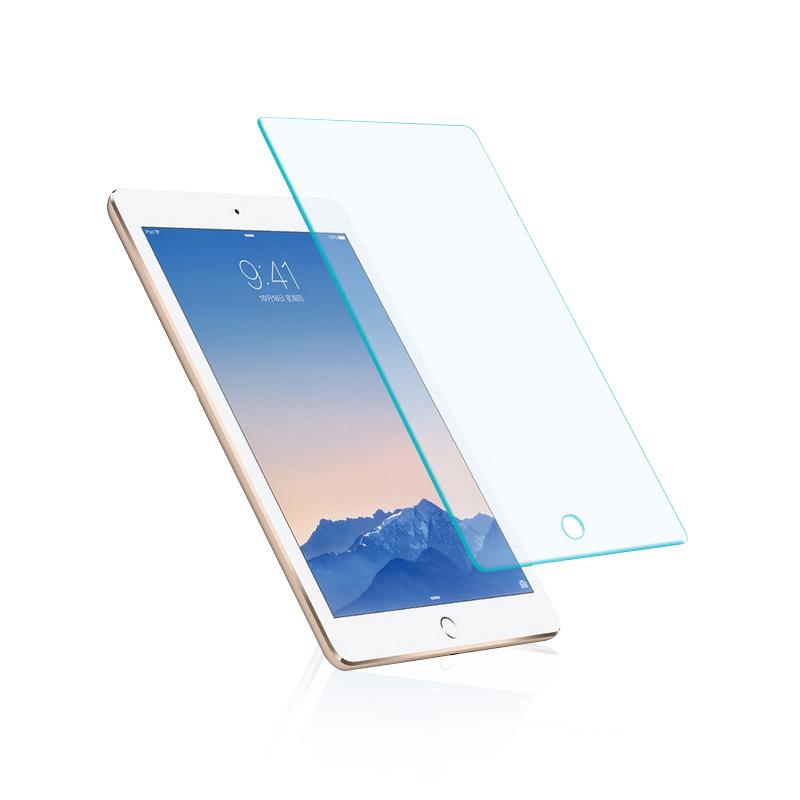 애플 아이패드 7세대 10.2(2019) WIFI+LTE 32GB 애플코리아, 필름03_강화유리방탄필름 1매, iPad 7세대