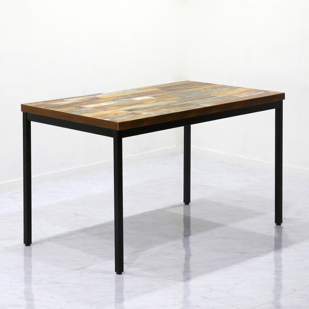 위드퍼니처 클래식S 1200x700 4인 식탁 테이블 식탁테이블