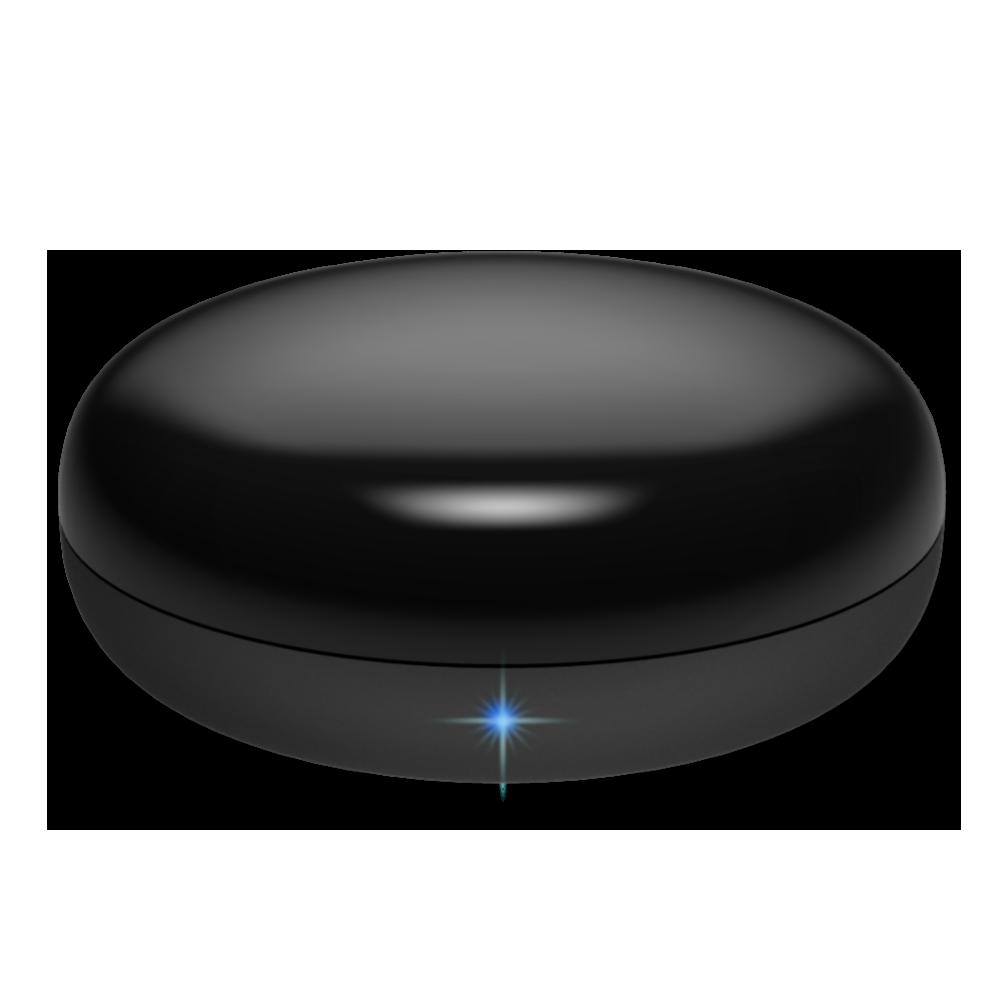 헤이홈 스마트 만능 리모컨 허브 GKW-IR021 (POP 291662086)