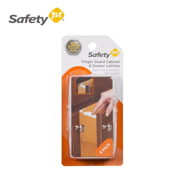 세이프티퍼스트 Safety 1st 아웃스마트 플렉스락 안전용품 안전잠금장치