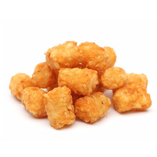 심플로트코리아 바삭바삭 감자튀김15종, 02)맛감자500g, 1g