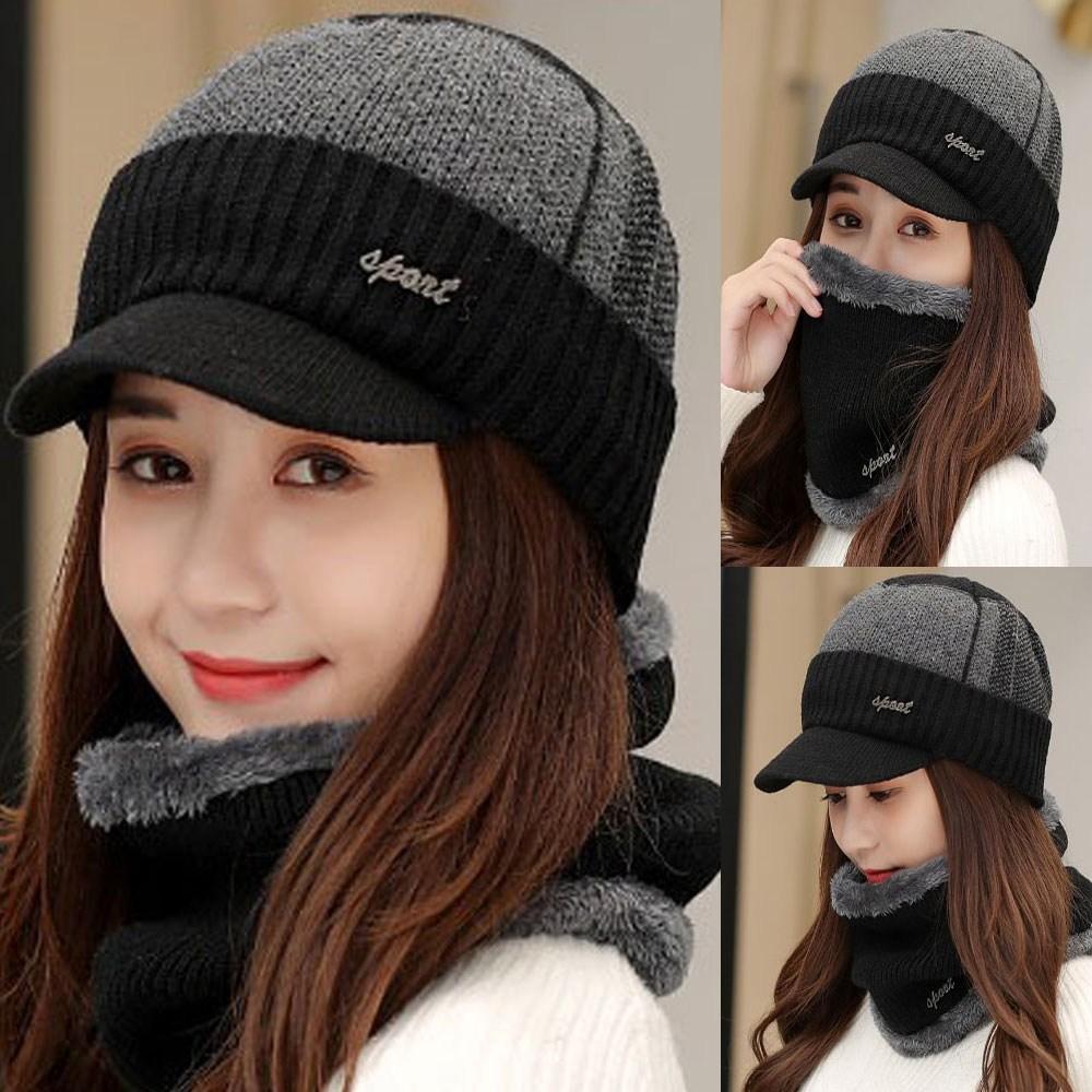 Joyce shop 양모영문베레모 베레모 헌팅캡 여성모자 겨울모자 여성털모자 털모자