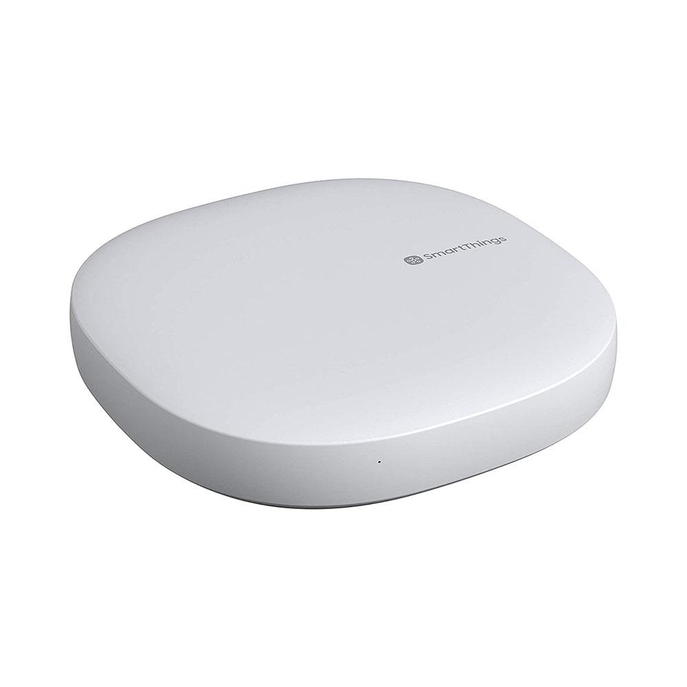삼성 스마트싱스 허브 3세대 가정IOT Smart thing hub, 단일상품