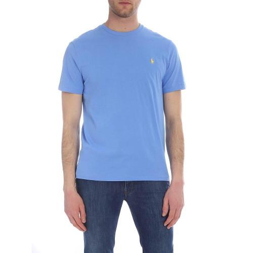 폴로 랄프로렌 19SS 남성 티셔츠 710671438057