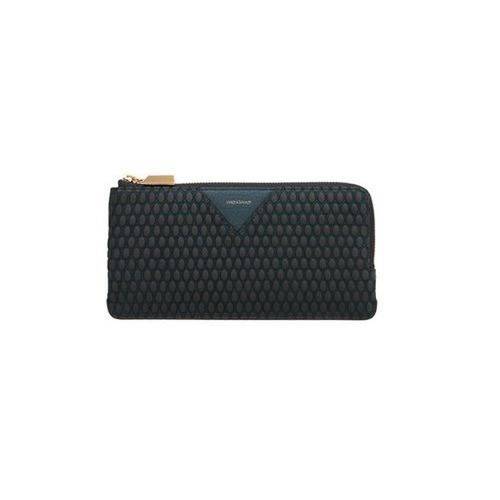 [루즈앤라운지] 아테나 뉴시크릿 장지갑 RAMR4PTT10500 GRX(갤러리아)