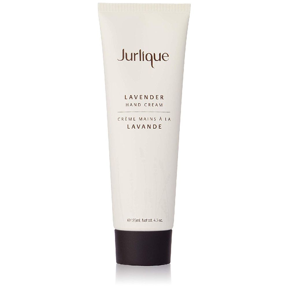 Jurlique 쥴리크 라벤더 핸드 크림 (여성용) 125 ml1 개, 상세페이지참조, 상세페이지참조