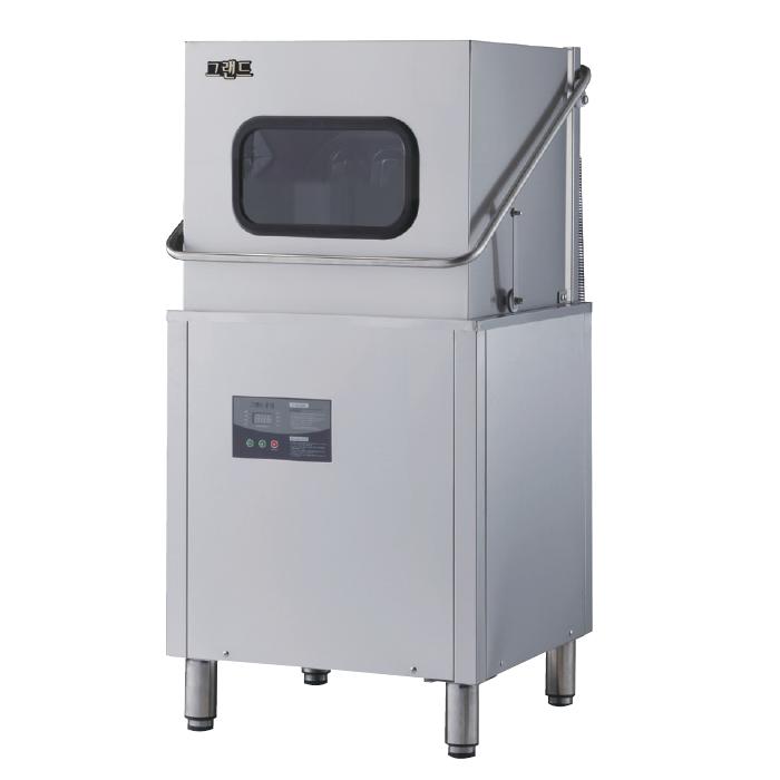 그랜드우성 우성 업소용 식당 대용량 식기세척기 WSD-8000