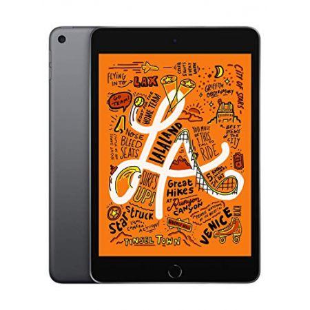 [아마존베스트]Apple iPad Mini (Wi-Fi 64GB) - Space Gray (Latest Model) PROD4900012245, 상세 설명 참조0, 상세 설명 참조0