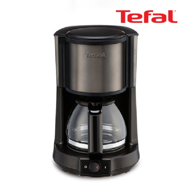 테팔 비보 커피메이커 CM222BKR