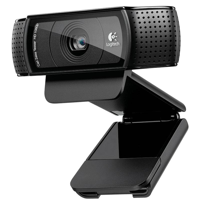 TAOYE 로지텍C920e C930C HD 웹캠 카메라 내장마이크 새상품-Q3127HZ, C920e