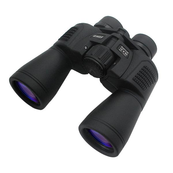 아이이글 고성능 쌍안경 드림섹터 망원경 기획상품, 50mm