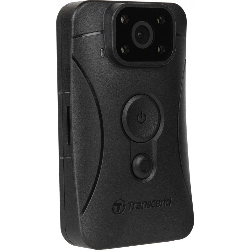 Transcend Drivepro BODY 10 온보드 캠 Dashcam-14-1948062848