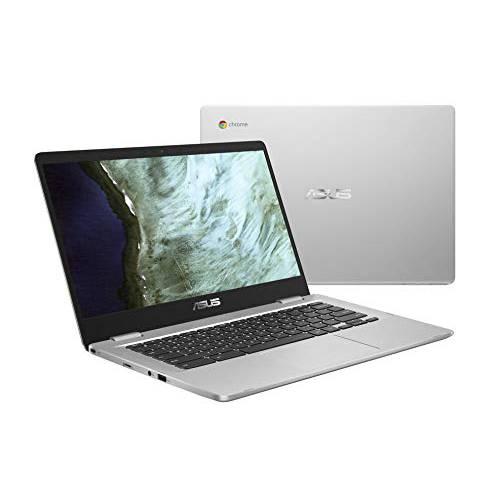 ASUS 크롬북 노트북- 14.0 HD 180 도 NanoEdge 디스플레이 Intel 듀얼 Core, 상세내용참조, 상세내용참조, 상세내용참조