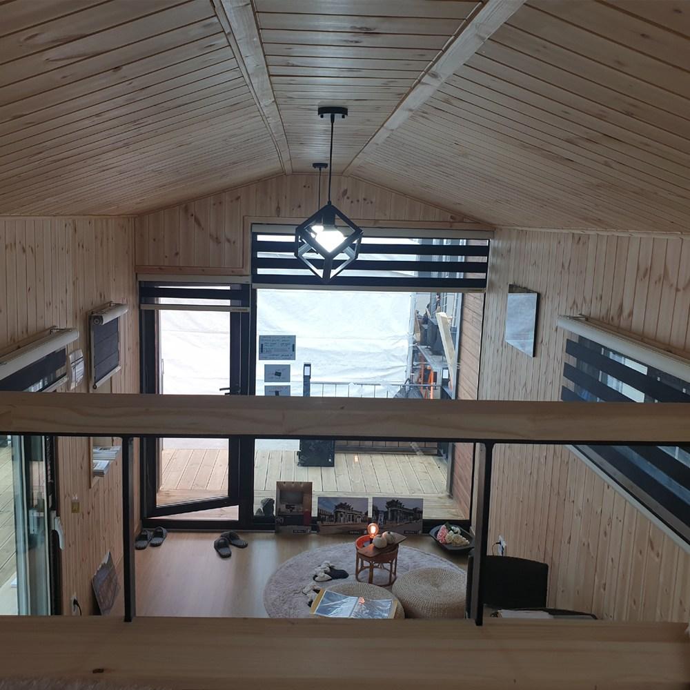 오산 양주 구리 농막주택 농가주택 복층농막 컨테이너농막 조립식농막 컨테이너 하우스 가격