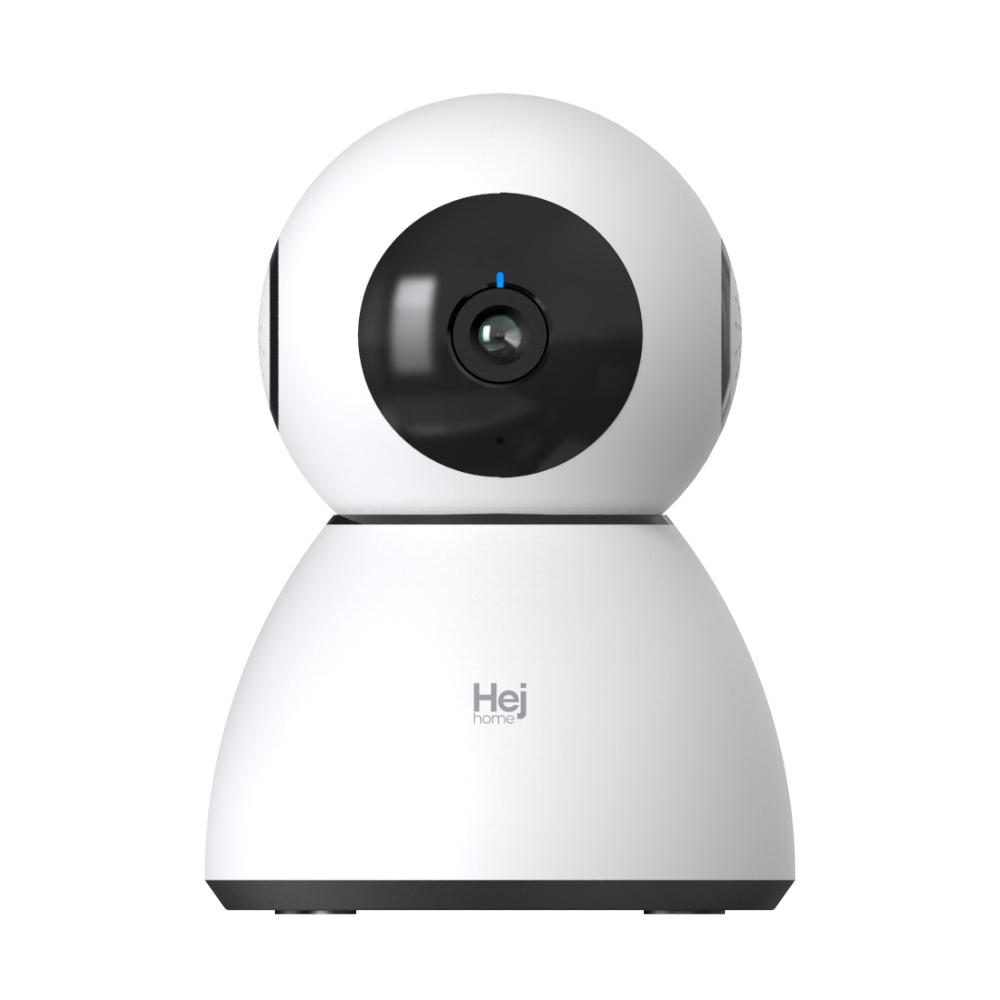 헤이홈 스마트 홈카메라 PRO+ GKW-MC052 실내용, 홈 카메라 PRO+