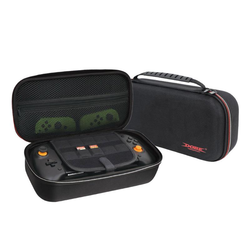 닌텐도 스위치 DOBE 닌텐도 스위치 핸들 게임기 좌우 joy-c-20692, 단일옵션, 옵션02