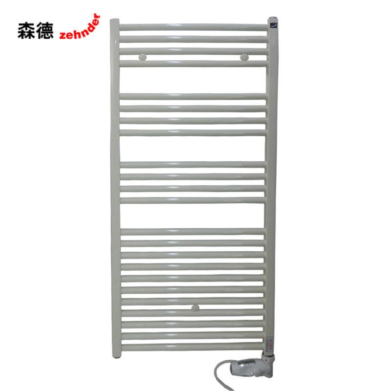 전기난로 전기히터 건조 전열 수건걸이 히터 욕실 가정용, 기본, T01-TI2E070-050