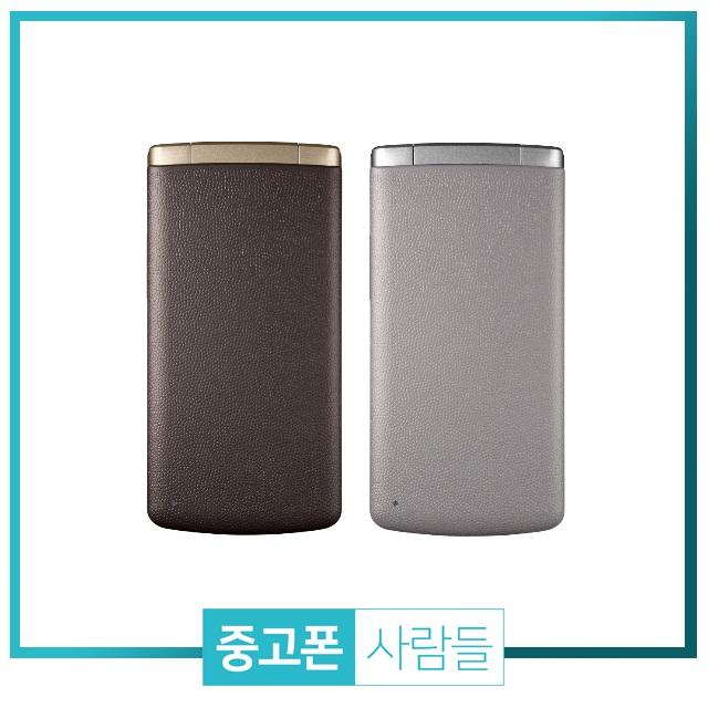 LG 와인스마트 재즈 젠틀 중고폰 공기계, 색상랜덤, 와인스마트젠틀/재즈 S등급