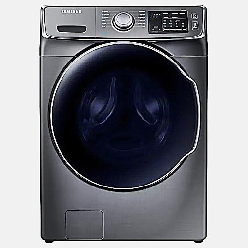 [삼성전자] 삼성 마리오몰 WF21R8600KP 드럼세탁기 (21kg), 세탁기/선택