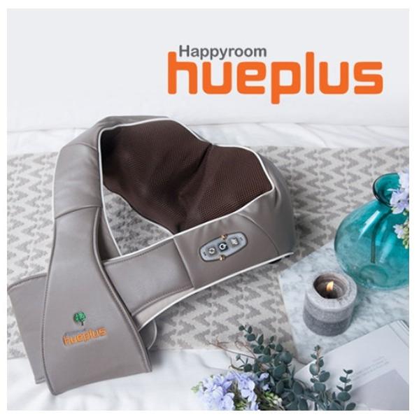 [휴플러스] 어깨안마기 HPM-300