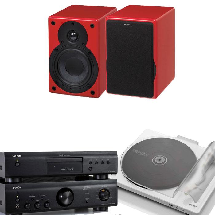 PMA600NE+DCD600NE+DP400+S5 블루투스오디오, 단품