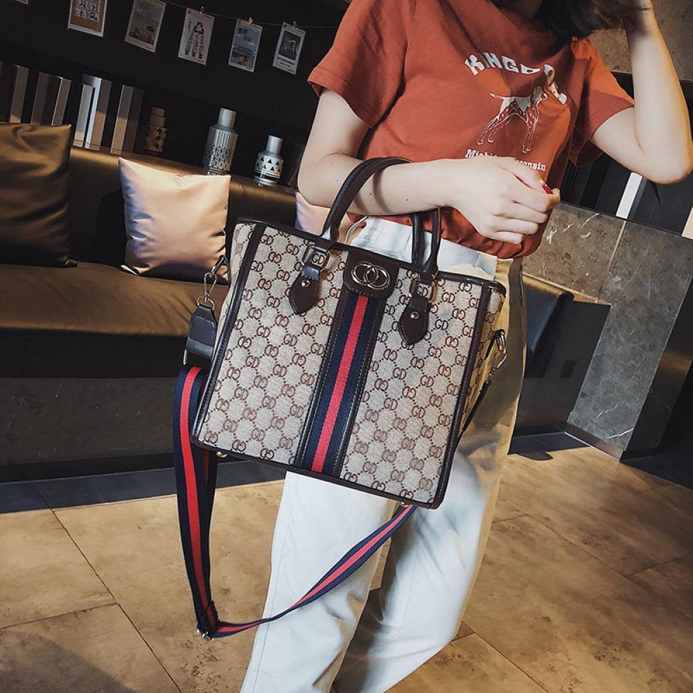 kirahosi 여성 가방 숄더백 토트백 크로스백 핸드백 크로스 83호 +덧신증정 CMhhqie