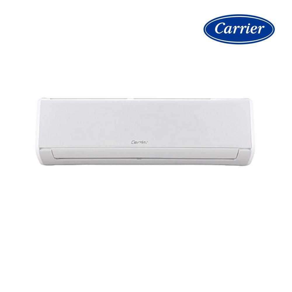 캐리어 CSV-A073AC 인버터 7평형 벽걸이 에어컨 기본설치별도 KD