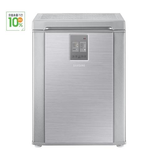 [삼성] RP13T1021Z4 김치냉장고 리얼메탈 전국배송 삼성물류배송