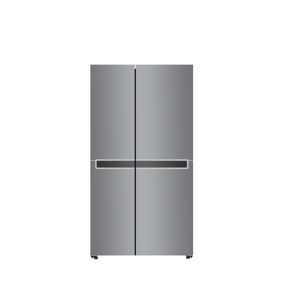 LG전자 S833S30Q 양문형 냉장고