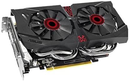 3.예상수령일 2-6일 이내 ASUSTek STRIX 시리즈 NVIDIA GeForce GTX960 탑재 비디오 카드 오버 클러킹 메, 상세 설명 참조0