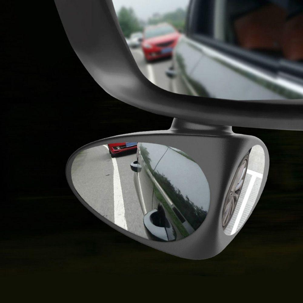 YJ+ 초보운전 차선변경 +WT+ 차량 사이드 주차 사각지대 차선변경 보조 미러 black 가이드라인 차선변경 초보운전