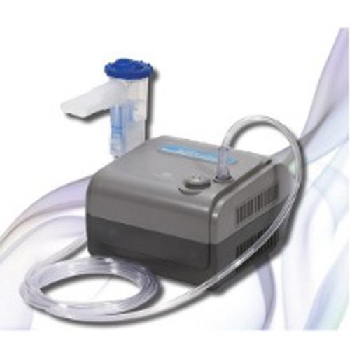 실레오 가정용 네블라이저 SI-87 천식 흡입기 호흡기 치료기(성인용마스크 미포함)-21-5296432533