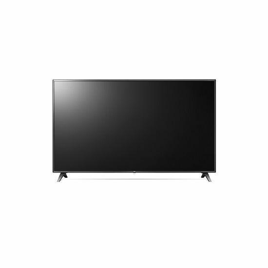 LG UHD 75형 TV 75UM7100KNB, 색상:벽걸이