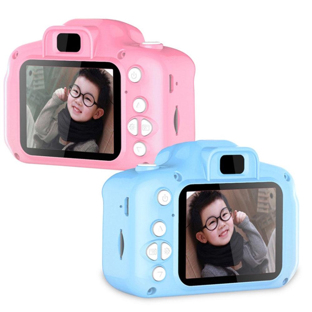 에이치앤아이 소형 디지털카메라 A102 한글지원, S102-블루