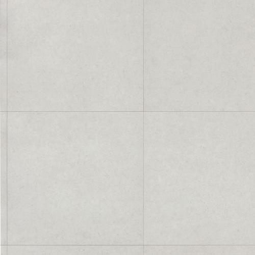 무료재단 셀프 장판, ZJ-43601