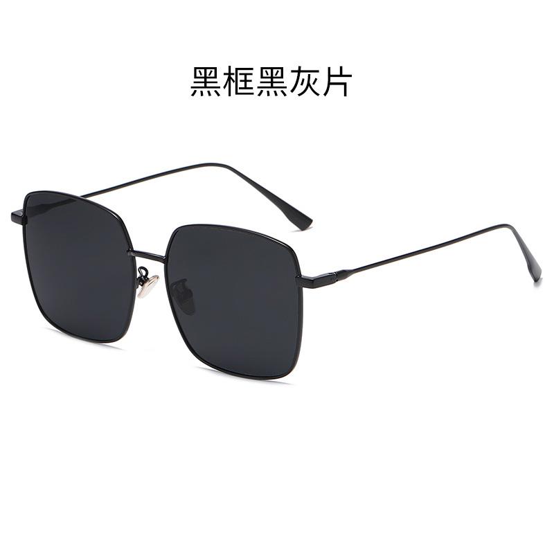 해외 12 남성 패션안경 편광렌즈 선글라스 자외선차단 운전안경-22820