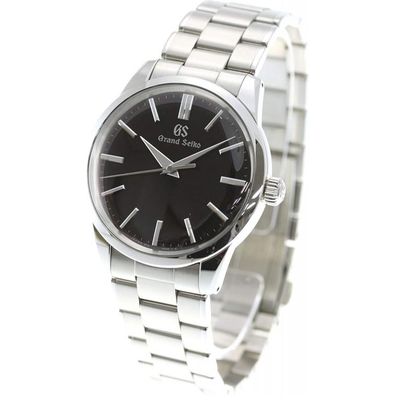 [그랜드 세이코] GRAND SEIKO 시계 남성 SBGX321