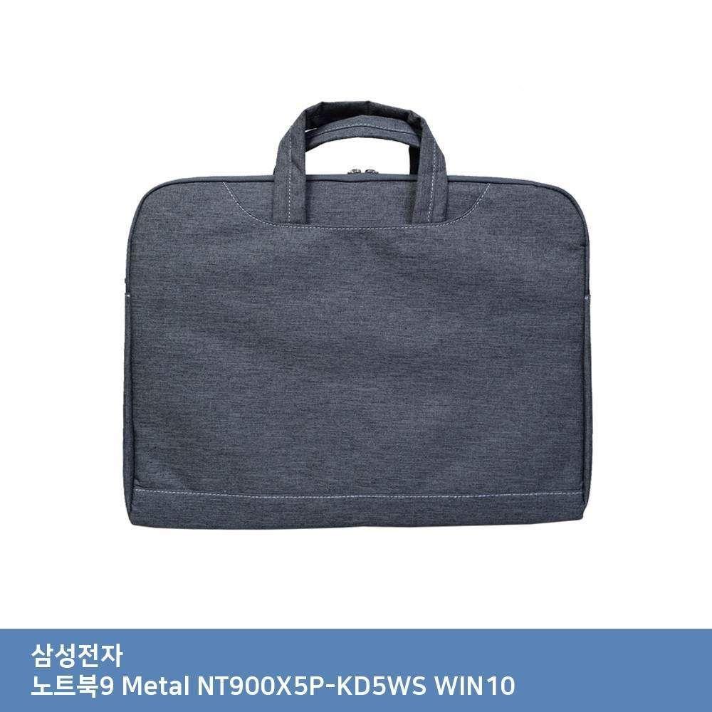 CAJ + ITSB 삼성 노트북9 Metal NT900X5P-KD5WS WIN10가방.._S/N:85+25F8CB ; 노트북 가방 서류형 태블릿 고급가방 슬림형 CJN21F8