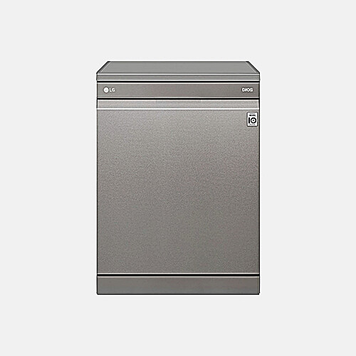 [LG전자] LG 마리오몰 DFB22S 식기세척기 자동문열림 트루스팀, 식시세척기/선택