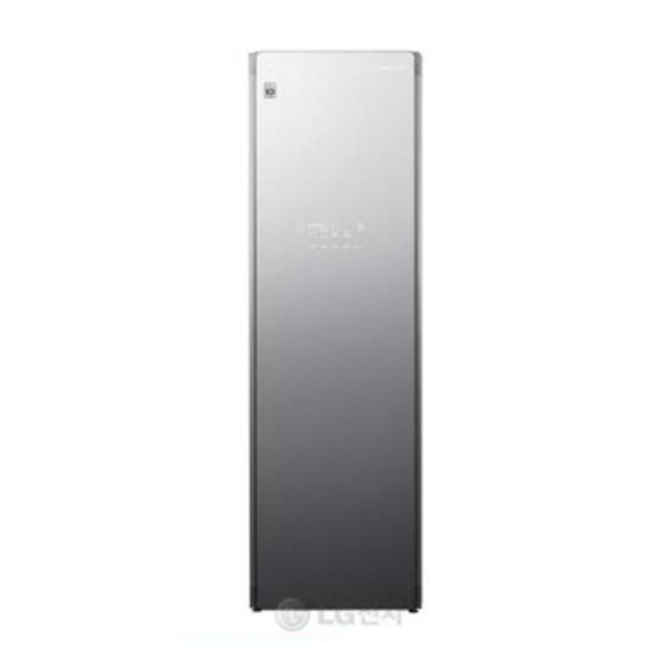 [LG전자] S5MB LG 스타일러, 상세 설명 참조