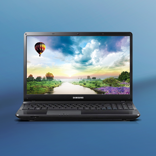 최근들어 지적인 소비자들이 좋아하는 가성비 노트북 1 - 상품코드 5648544027 이미지 예시