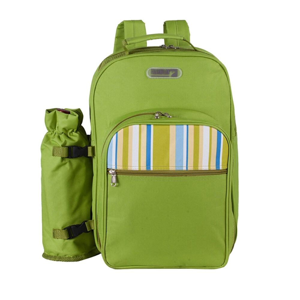 매 사냥 계획 Falcon 플랜 아웃 도 어 다기 능 보온 냉장 가방 휴대용 더 블 용 피크닉 백 어깨 에 2 인 야외 취사 가방 자가 운전 여행 장비