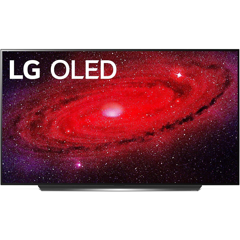 77인치 LG전자 OLED 스마트 티비 2020년 (OLED77CXPUA ), 단일옵션, 단일옵션 (POP 1929647159)